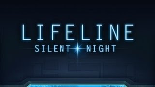 LIFELINE 3 SILENT NIGHT Gameplay