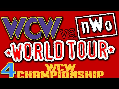 wcw-vs-nwo-world-tour-part-4---world-championship-playthrough-w/-the-giant-|-nintendo-64