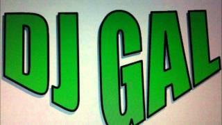 DJ GAL! (ITALY)