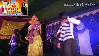 Pappu premi yadav