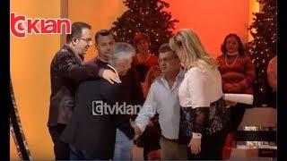 E diela shqiptare - Shihemi ne gjyq! (30 dhjetor 2018)