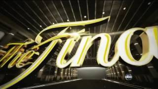 NBA On ABC Theme: 2012 NBA Finals Game 4