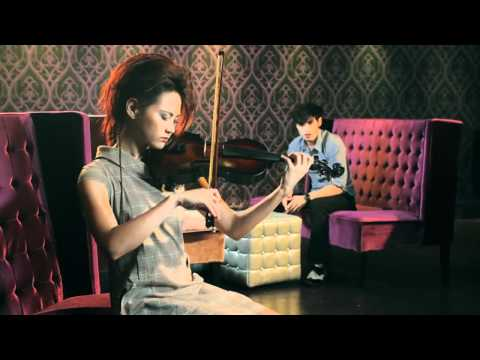 Wala Na Tayo by BBS Feat. Kean Cipriano of Callalily and Eunice of Gracenote (Official Music Video)