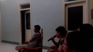 Cho con vững tin  karaoke Ánh Tuyết