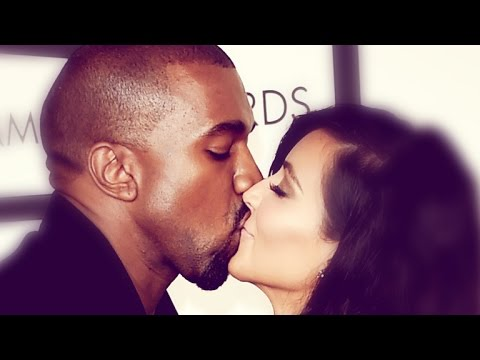 The 4 Biggest Celeb PDA Offenders
