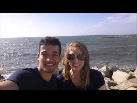 Tunisia Adventure
