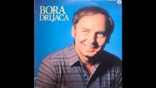 Bora Drljaca - Kosibaso cuvaj nogu - (Audio 1981) HD