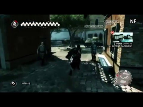 assassins creed ps2 iso