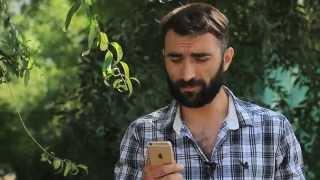 iPhone 6S Rose Gold — Самый брутальный обзор! Он не гнется! | 05ru