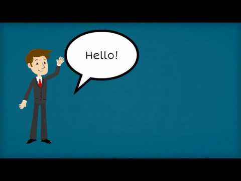 Self Lending Loan App