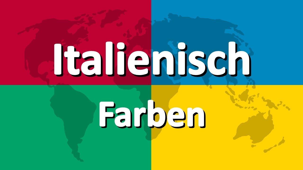 Partnersuche italienisch Kostenlose Italienisch bekanntschaften, partnersuche Italien - Kontaktanzeigen Italienisch Männer