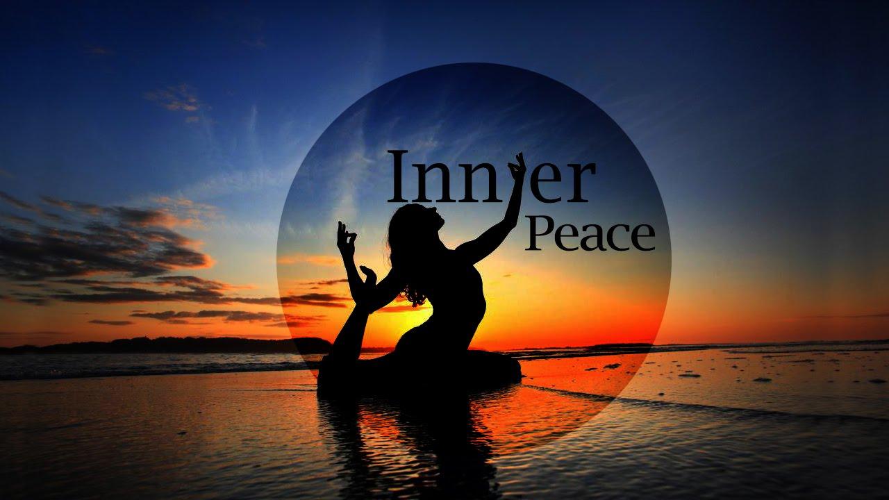 pic inner peace - 1280×720