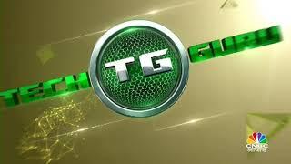 #TECHGURU- Special Co-Host 'Mitri'  & Best Phones of 2019
