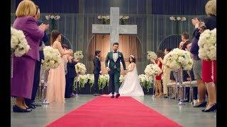 Chale Aana Song || Armaan Malik || Heart Touching Love Story || Emotional Love Story.mp3