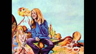 Watch Blue Cheer Come And Get It video