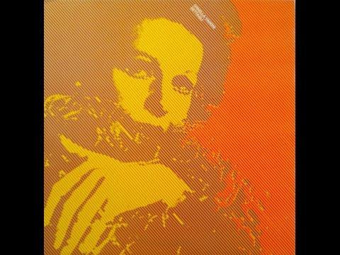 ORNELLA VANONI   DETTAGLI   1973   ALBUM COMPLETO
