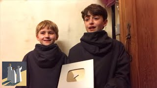 Libera - Thank You for Subscribing