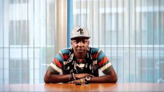 Inside SBTV | From Bedroom to Boardroom | Channel 4
