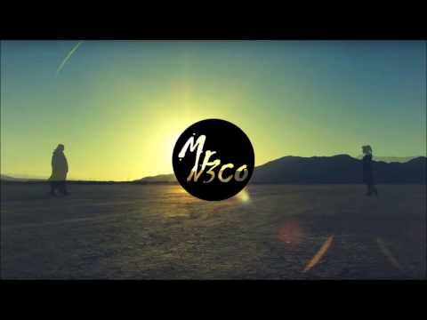 Hardwell feat. Jason Derulo - Follow Me - Mr N3C0 Remake Instrumental