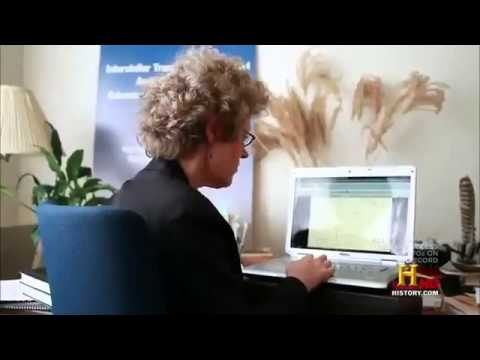Must-See-UFO-Documentary-Secret-Access-FULL