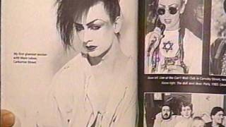 boy george interview