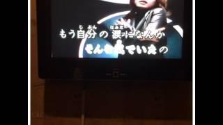 再生ありがとうございます(≧∇≦) 七瀬ちゃん、大好きなのですが、やっ...