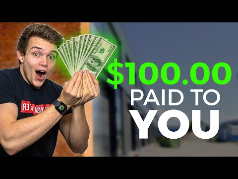 i'm-giving-you-$1-for-every-1,000-views-this-video-gets