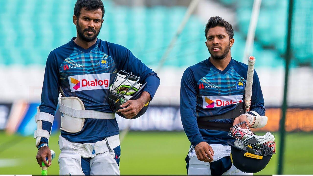 Image result for sri lanka cricket practice