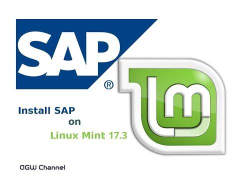 Cara Install Java Di Linux Mint