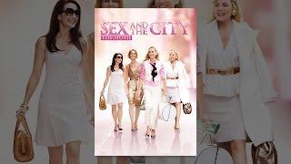 Série and the city online filme