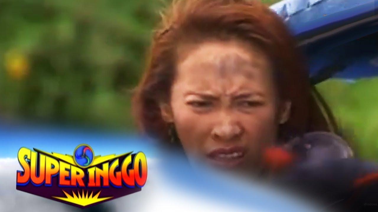 Download Super Inggo : Full Episode 102 | Jeepney TV