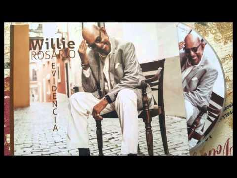 Willie Rosario - Ya No Eres Nada -2016