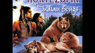 Hoktezuma - (2007) The Indian Songs [Full Album]