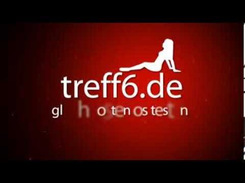 Treff6 De
