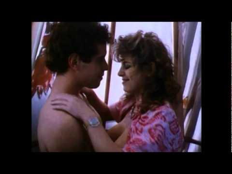 Download Sorority House Massacre Death Scenes (1986)