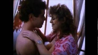 Repeat youtube video Sorority House Massacre Death Scenes (1986)