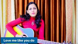 love-me-like-you-do-guitar-lesson-easy-guitar-chords-music-wale