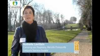 Février 2013 - Trophées du Tourisme