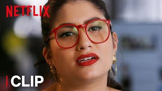 Follow This | Clip [HD] | Netflix