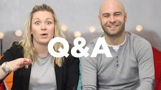 ¿Cuánto vale dar la vuelta al mundo? Q&A