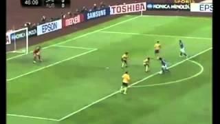 サッカー日本代表 オシムジャパンpart2