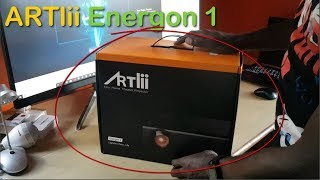ARTlii Energon 1 Home Theater …