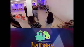 Um resumo dos que foi o Xuxu Experience Recife do Wagner Xuxu video...
