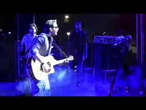 Jal Laiyan Laiyan Live At IAMS