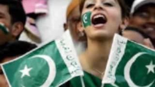 tera mera pakistan