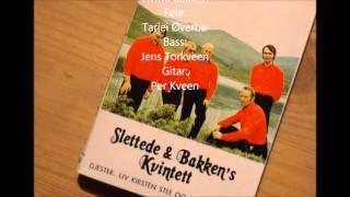 dans på bryggan 62 vanhaan malliingammal dansmusikalte tanzmusikold dance music