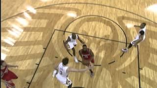 NBA: James Harden Throws Down the Tomahawk On the Pelicans