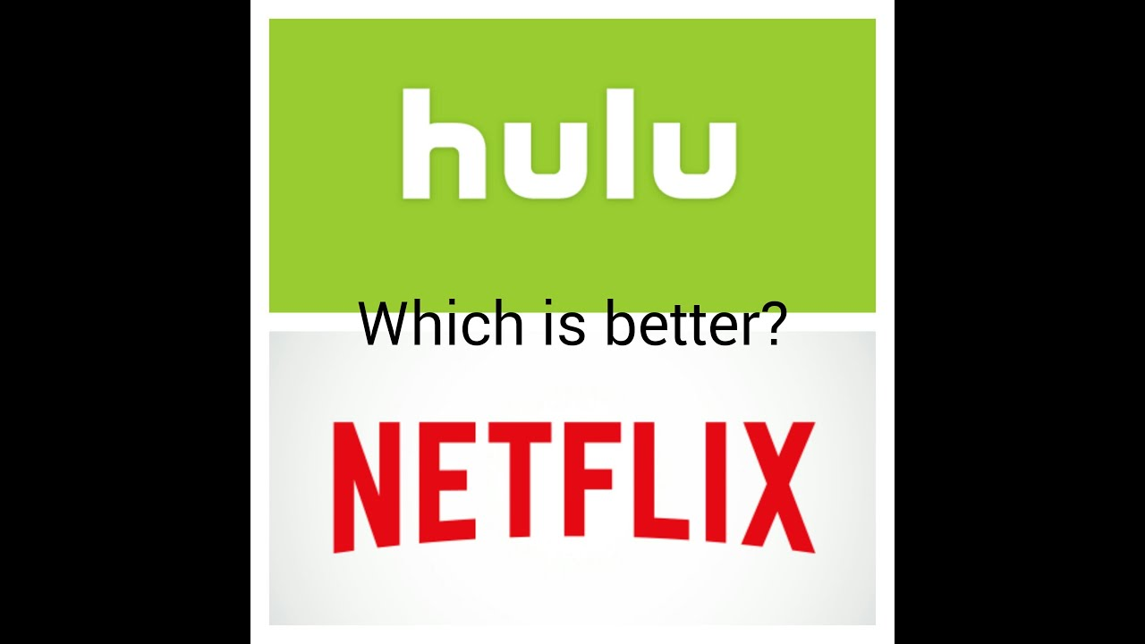 how to watch hulu plus in canada