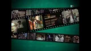 Пісні з радянських фільмів і мультфільмів (кіноконцерт)