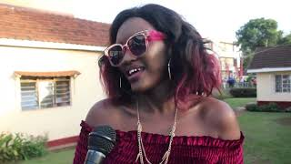 vuclip Fille Mutoni clears air me and kats its over